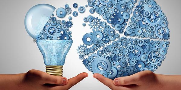investing-in-ideas-m